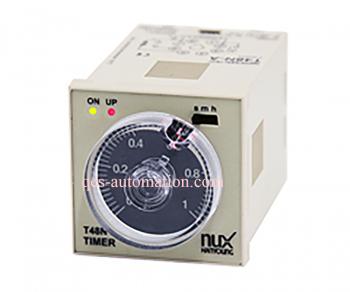 Rơ le thời gian T48N-10A