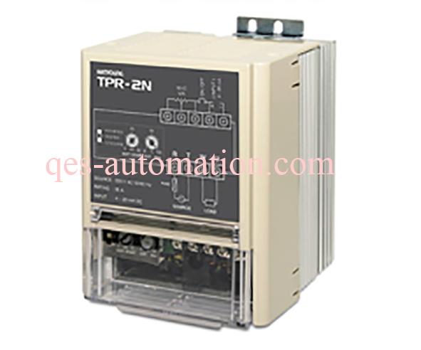 Bộ điều khiển nguồn Thyristor TPR-2N