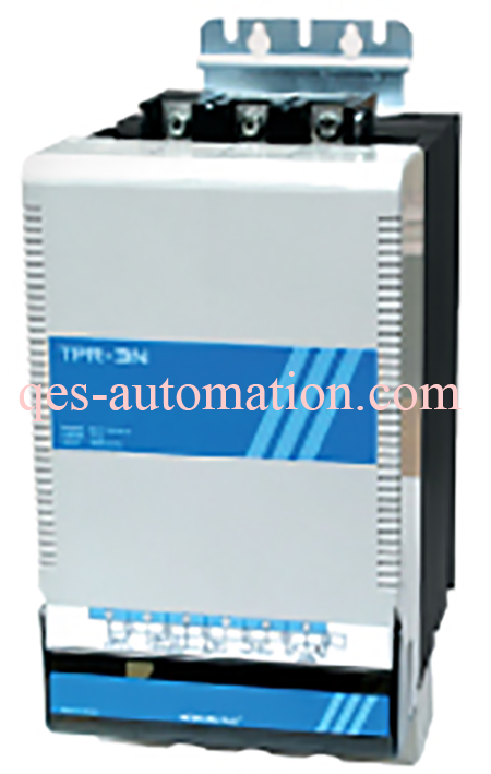 Bộ điều khiển nguồn Thyristor TPR-3N