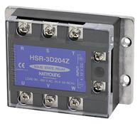 Rơ le bán dẫn HSR-3D404Z