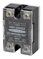 Rơ le bán dẫn HSR-2A402Z